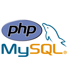 Diploma in PHP